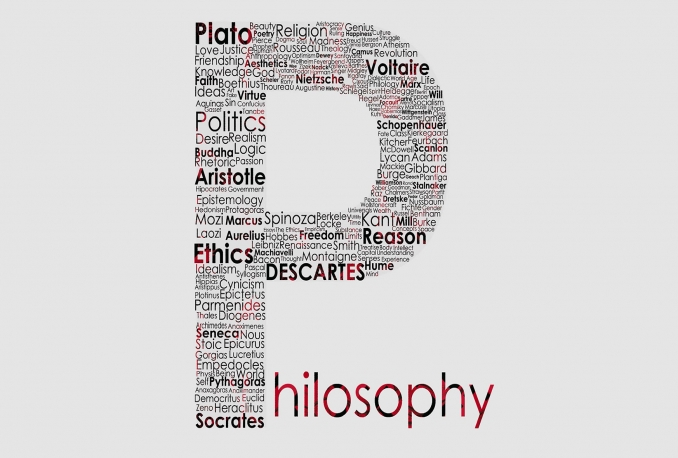 do Philosophy, Ethics and History