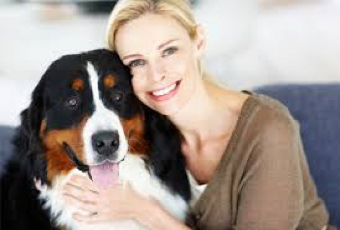 take care of your pets on an hourly basis