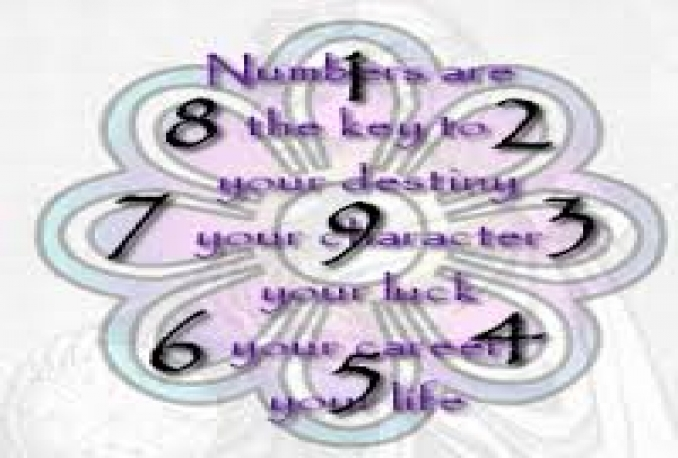 guide you to a perfect numerologist on an hourly basis