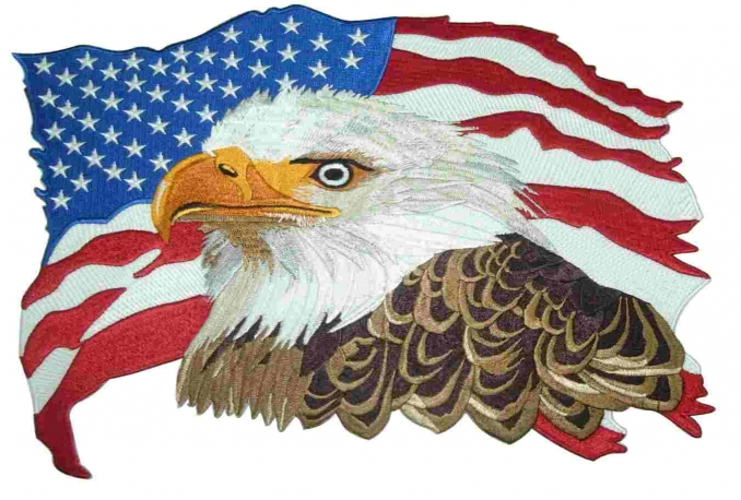 do Embroidery Digitizing In 4 Hour