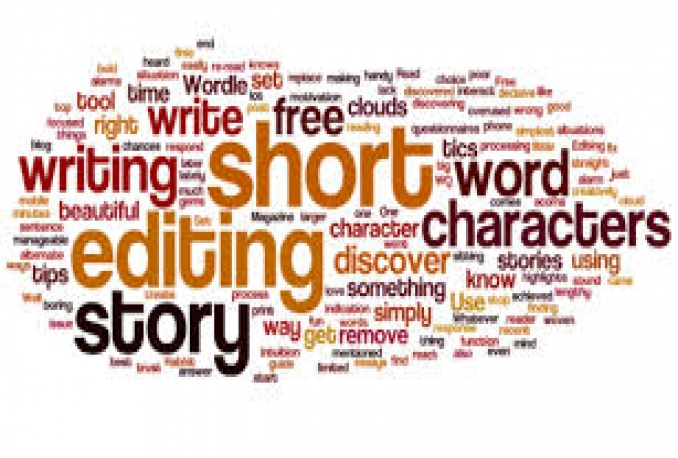 tell short stories to your kid