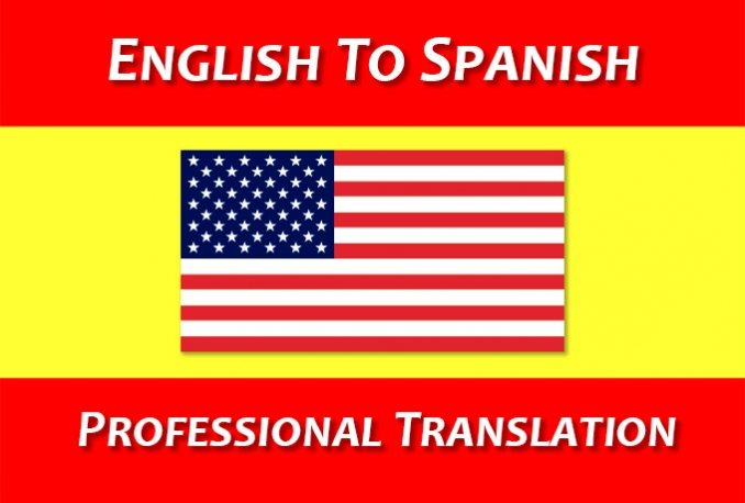 subtitle your video from English to Spanish