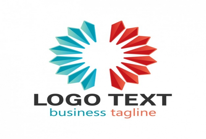provide you attractive 5 business names, Brand mantras, tag lines, book titles