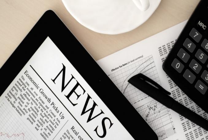 distribute Your Press Release