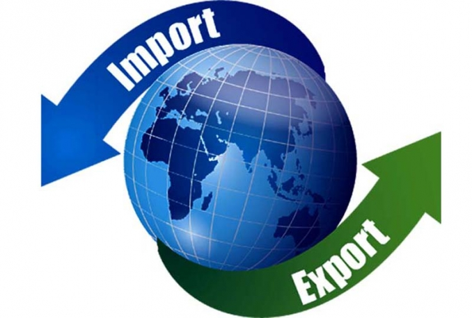 teach you to how to Source and import products Properly