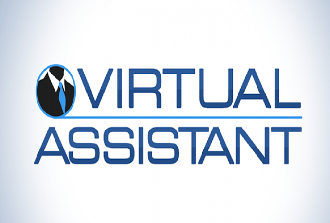 be your virtual admin assistant for 2 hours
