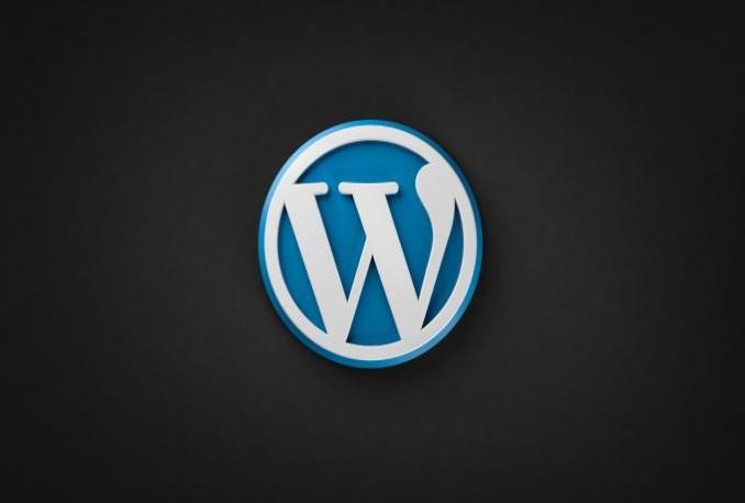 fix and revamp your WordPress design