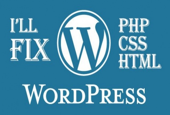 edit your website php,js,barcode,mlm tree etc