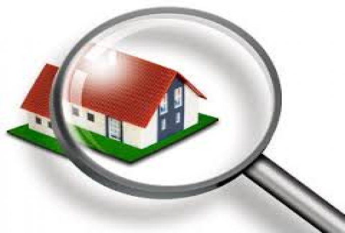 get legal opinion of a property document for purchasing in and around Hyderabad and Secunderabad