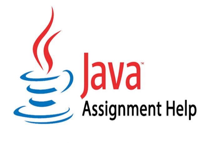 help in java assignment java project and java homework