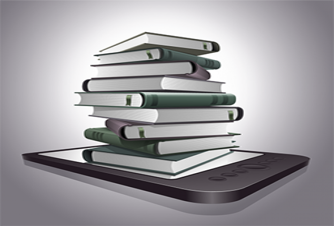format and convert your book for KINDLE or Epub or Createspace Ebook