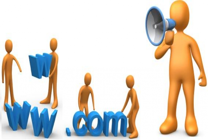 promote your site related to current FASHION and Beauty