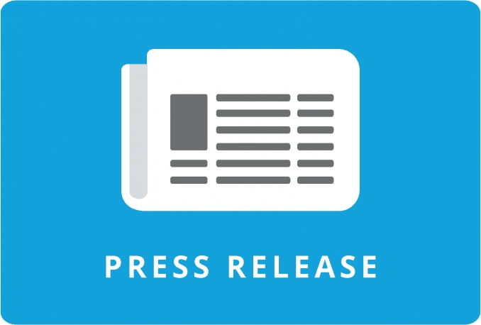 write an impressive Press release and promote crowdfunding campaign