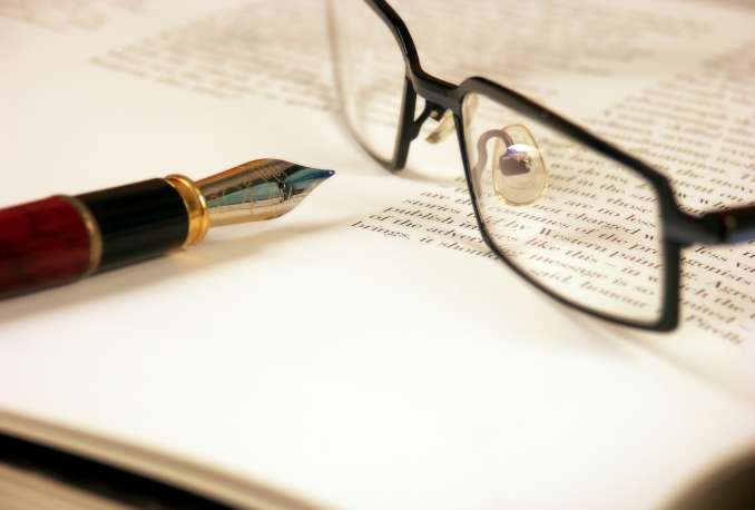draft Binding Legal Agreements for Authors and Self Publishers
