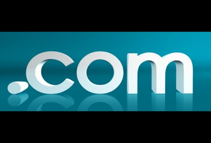 find For You 5 VALUABLE com Domain Names and Complete Keyword Research Report