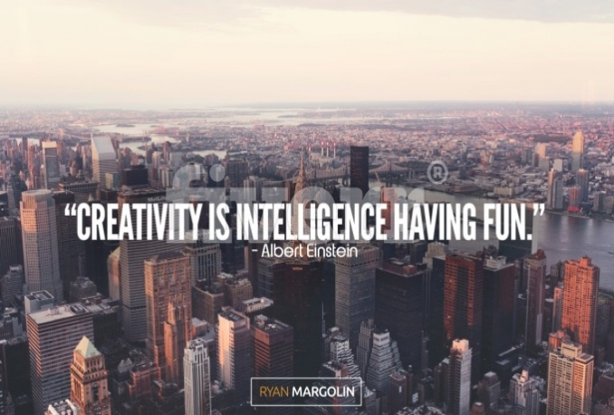 create 20 images with quotes