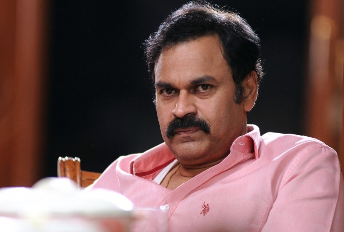 provide Producer Naga babu and Writers Paruchuri brothers' contact details