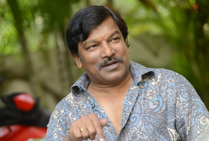 give Director Krishna Vamsi's contact details