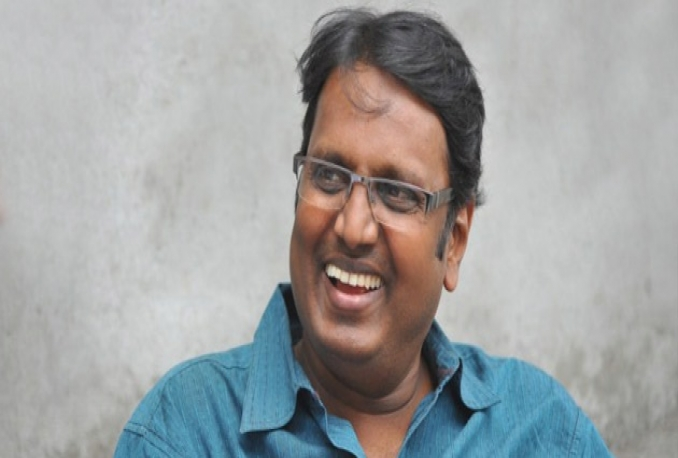give Director Guna Shekar's contact details