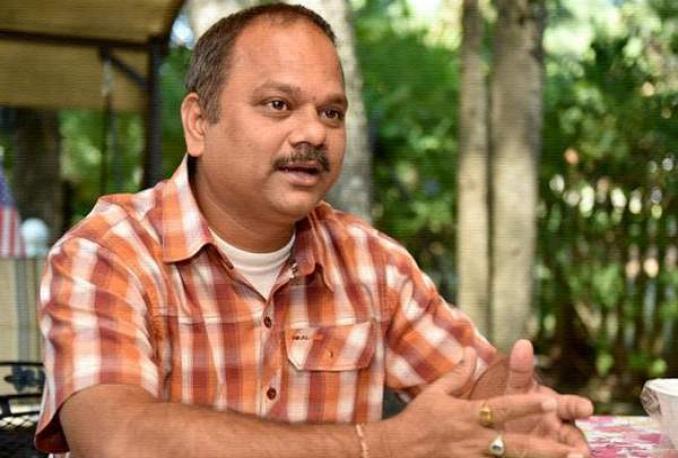 give Directors: V.N. Aditya, A.V. Rao, Allani Sridhar contact details