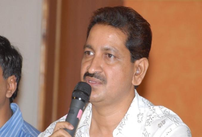 give Directors: Bhimineni Srinivas, Chandra Mahesh, Chandra Shekar Yeleti contact details