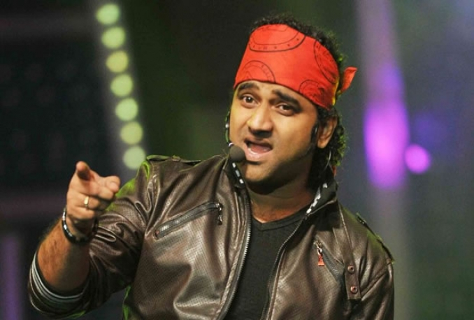 give Music Director Devi Sri Prasad's contact details