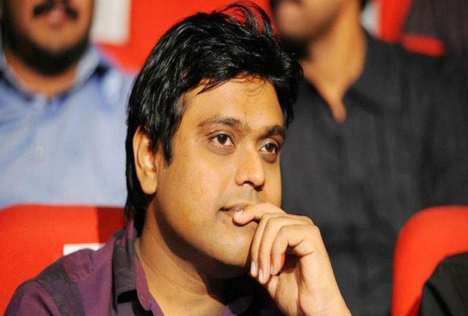 give Music Director Harris Jayaraj's contact details