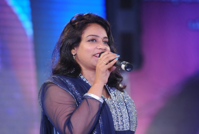 provide Music Director M.M.Srilekha's contact details