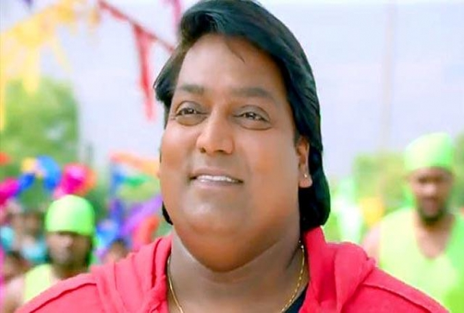 give Dance Choreographer Ganesh Acharya's contact details
