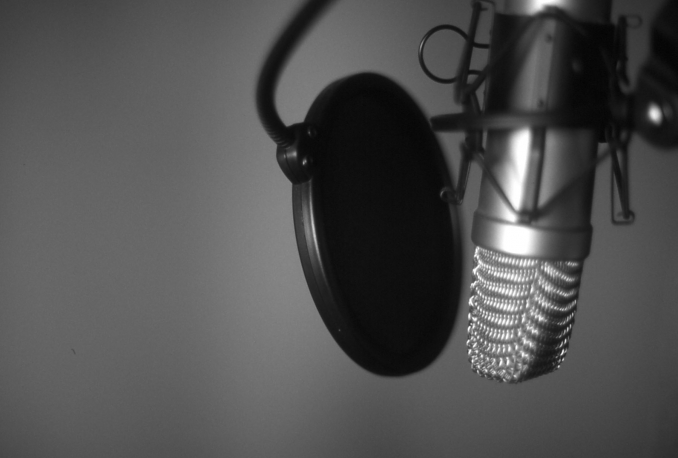 provide a UK male voiceover for up to 250 words