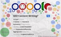 run keyword research and write 500 words SEO article