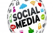give 400 Social Signals SEO backlink bookmark share from Google+,FB,Twitter,Linkedin,Pinterest