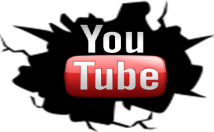 give 2000+ High Retention YouTube Views within 48 hours