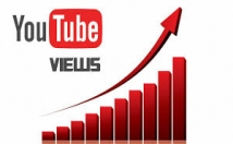 give Instant 5000+ Views for Your YouTube Video To Improve Social Media And SEO Ranking