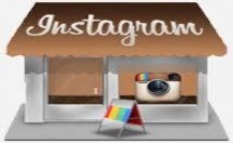 Instant 500 Instagram Likes Or 500 Followers Or 10 Comments In Your Photo