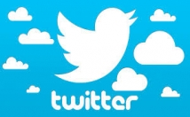 give 3000 twitter followers within 48 Hours