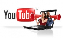 Give 11000+ High Retention Safe Youtube Views +10 Likes in48 -96 hrs