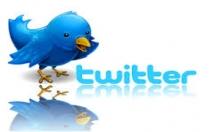 Provide 30000+ Twitter Followers