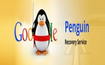 help to recover from PENGUIN 4 and give disavow Bad Links, Ahrefs Iinks bonus
