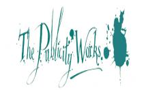 provide Ten members Publicity Designers contact details
