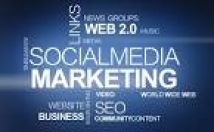 promote websites or anything on Social media 13 Million active Members