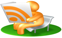 send your RSS feed to top 51 Rss directories