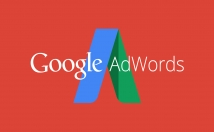 create optimized Google AdWord Campaign for Your business