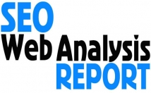 give you full SEO Report of your website
