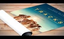 do Professional Flyer, Poster, brochure Design