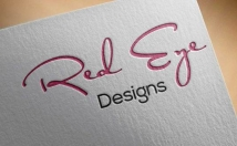 design awesome signature logo