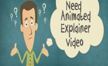 create MUSIC Animation Video or Explainer Video