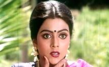 provide Actress Bhanu Priya, Annapurna and Aasha saini's contact