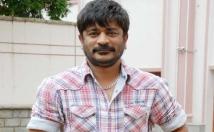 give Dance Choreographer Raju Sundaram's contact details